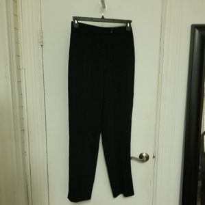MIXIT dress pants